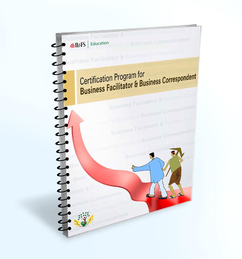 Book Cover Graphic Design : Book cover design graphic designer