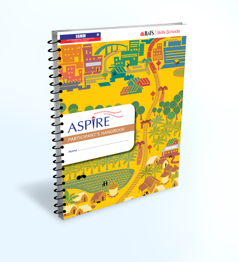 Book Cover Design Graphic Designer