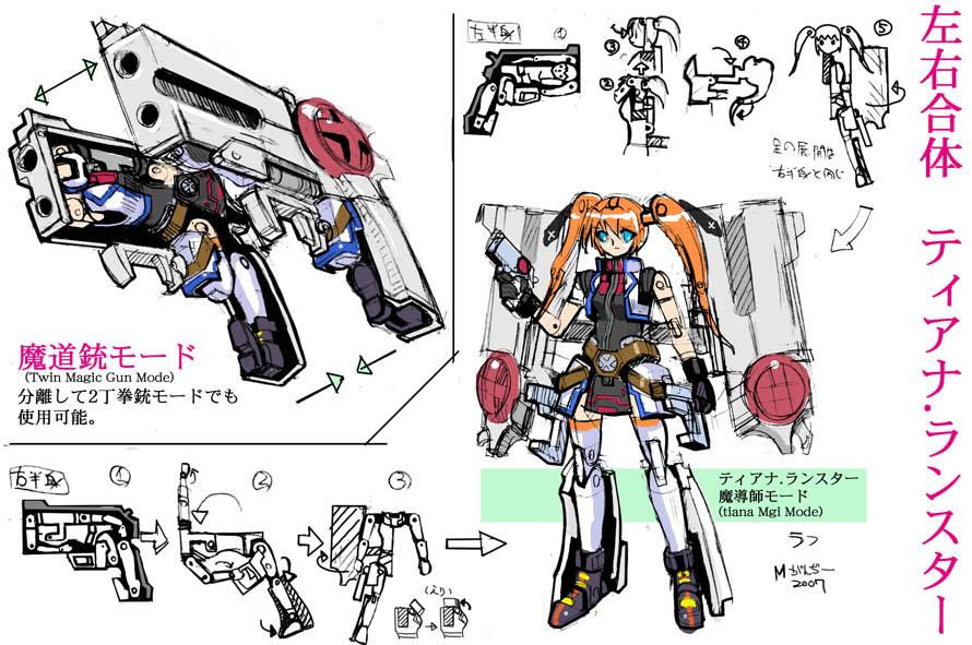 [Teena_transformer.jpg]