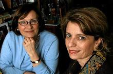 Autor do mês - Abril 2010
