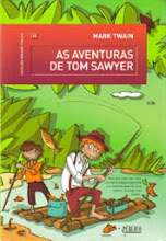 LIVRO DO MÊS- outubro