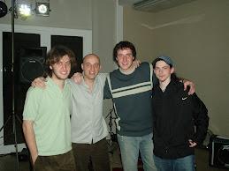 Baldassini Band