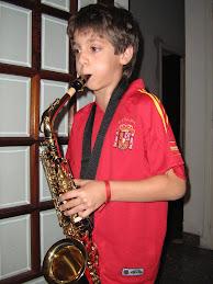 Franco Baldassini