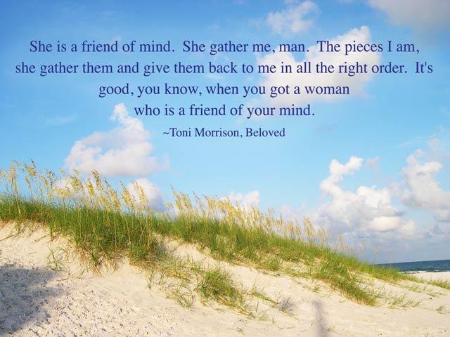 Happy Birthday Beach Quotes