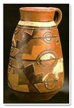 Arte y Cultura Chiribaya