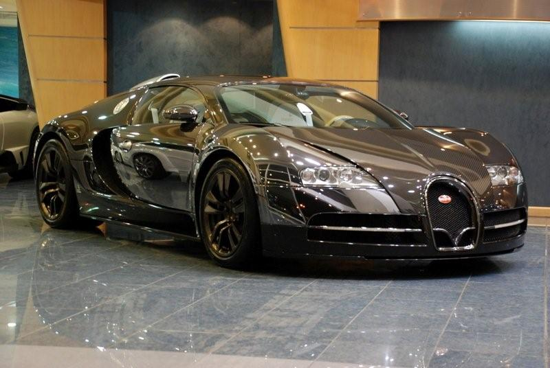 latest car news mansory bugatti veyron. Black Bedroom Furniture Sets. Home Design Ideas