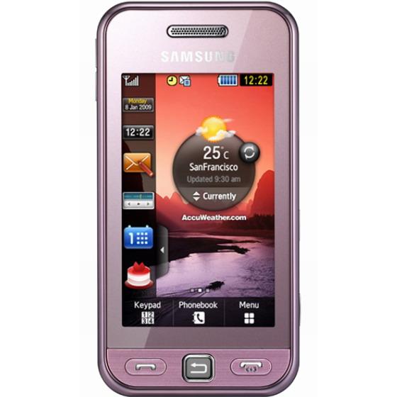 Самсунг телефоны все модели и цены связной - 9ec