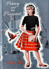 Penny and the Pageant Original