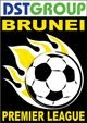 DST-GROUP BRUNEI PREMIER LEAGUE TIMETABLE