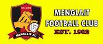 MENGLAIT FC