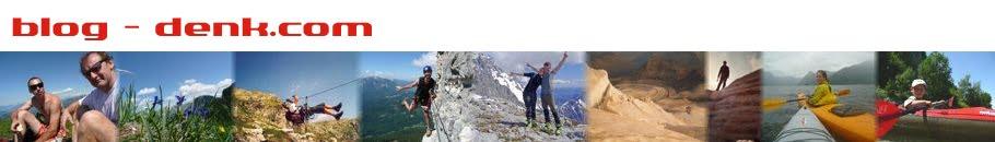 denk.com :: kanu . kajak . tourenski . bergsport . outdoor
