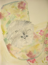mtart cat'eye 2008~2012