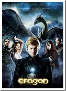 Baixar Filme Eragon – Dublado Download