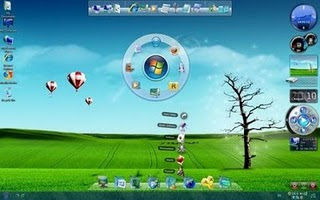 Windows Xp Diamond Ultimate 2010 Torrent Windows_XP_Diamond_Ultimate_2010-2