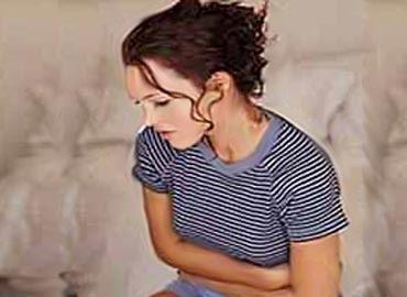 Remedios caseros para el estre imiento los medicamentos - Medicamento para ir al bano ...