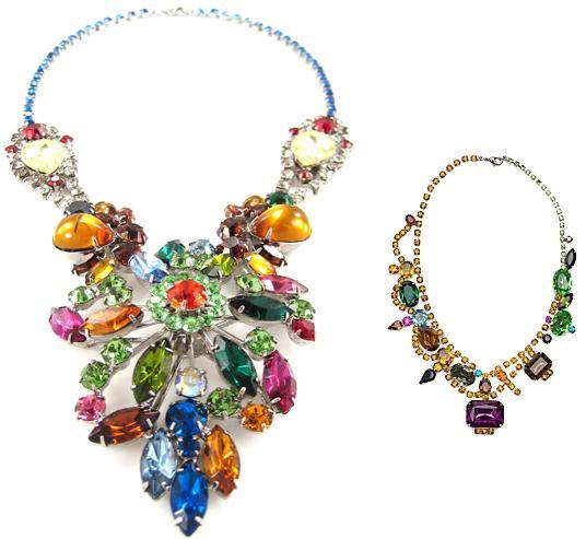 [tombinnsjewelry6.JPG]