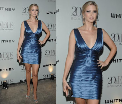 ivanka trump dress. ivanka trump dress.