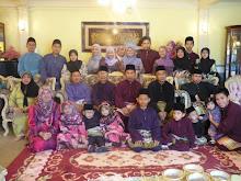 big family =D