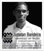 Jonatan Bandeira
