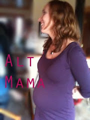 AltMama
