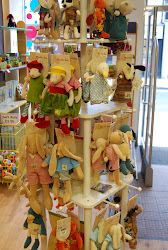 Moulin Roty, Ideal Baby Gifts