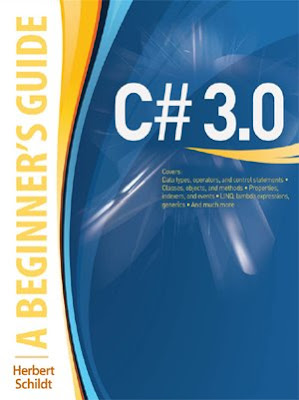 C# 3.0 A Beginners Guide