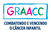GRAAC - Grupo de Apóio ao Adolescente e à Criança com Câncer