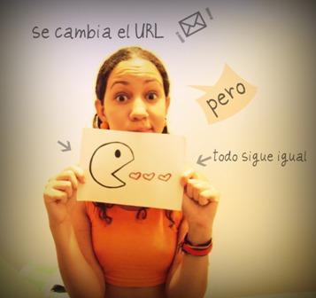 agpacman.blogspot.com