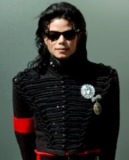 Vida y Muerte de Michael Jackson – Imagenes y Videos -