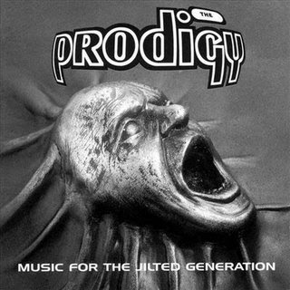 Cheatengine for you computer Prodigy%2B-%2B(1994)%2BMusic%2BFor%2BThe%2BJilted%2BGeneration