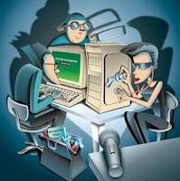 Tools hacking