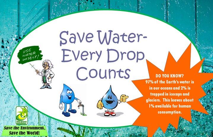 iium sciencess save water guys  save water guys