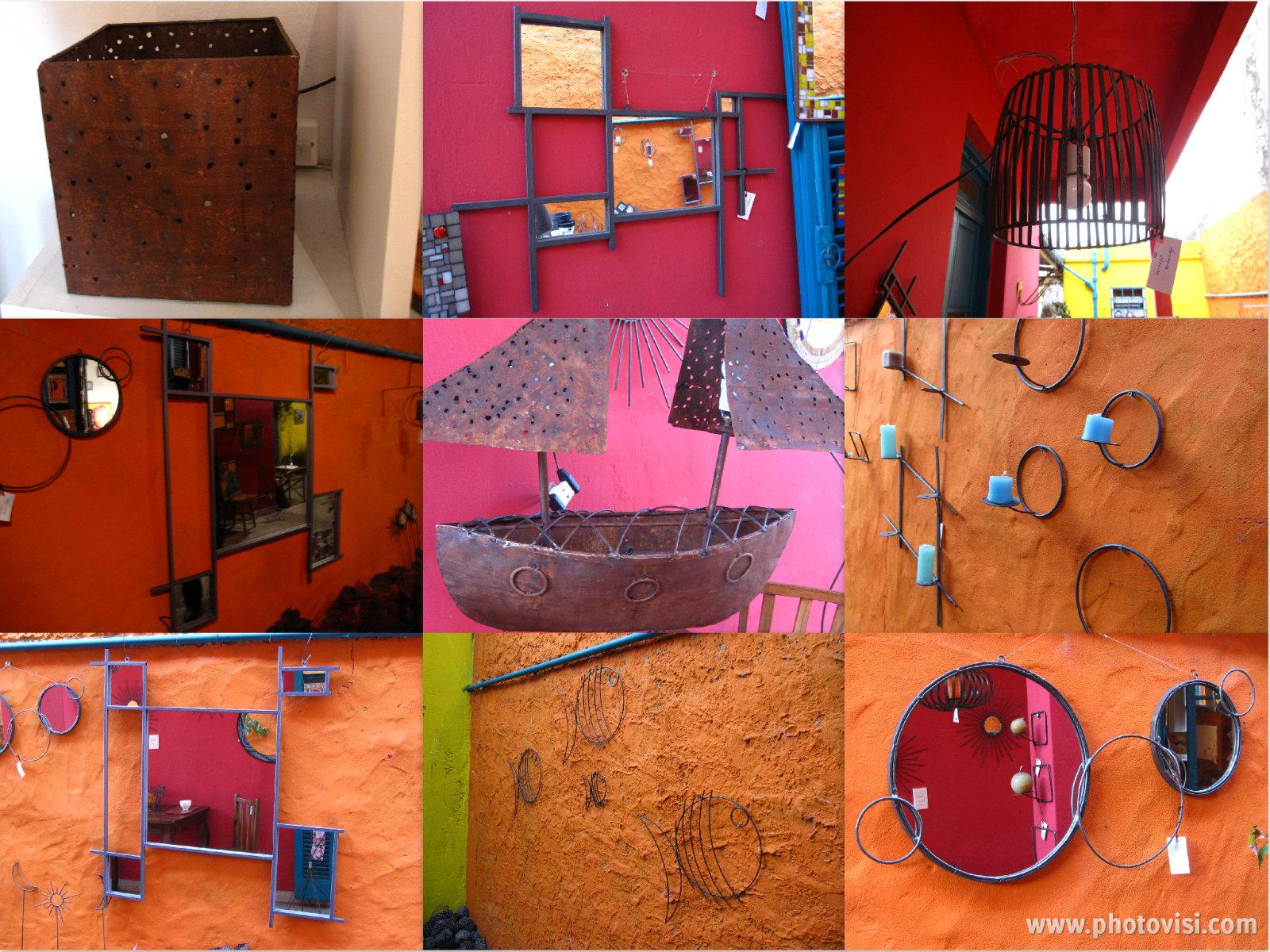 Ring raje dise o de interiores y objetos dise o de objetos for Objetos de decoracion de diseno