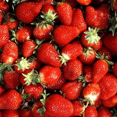 Fruit Facts Strawberry Nutrition Facts Fruit Facts