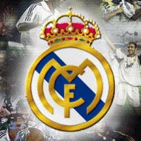 external image Real-madrid-logo.jpg