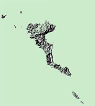 Σύλλογος Προστασίας Περιβάλλοντος Κέρκυρας
