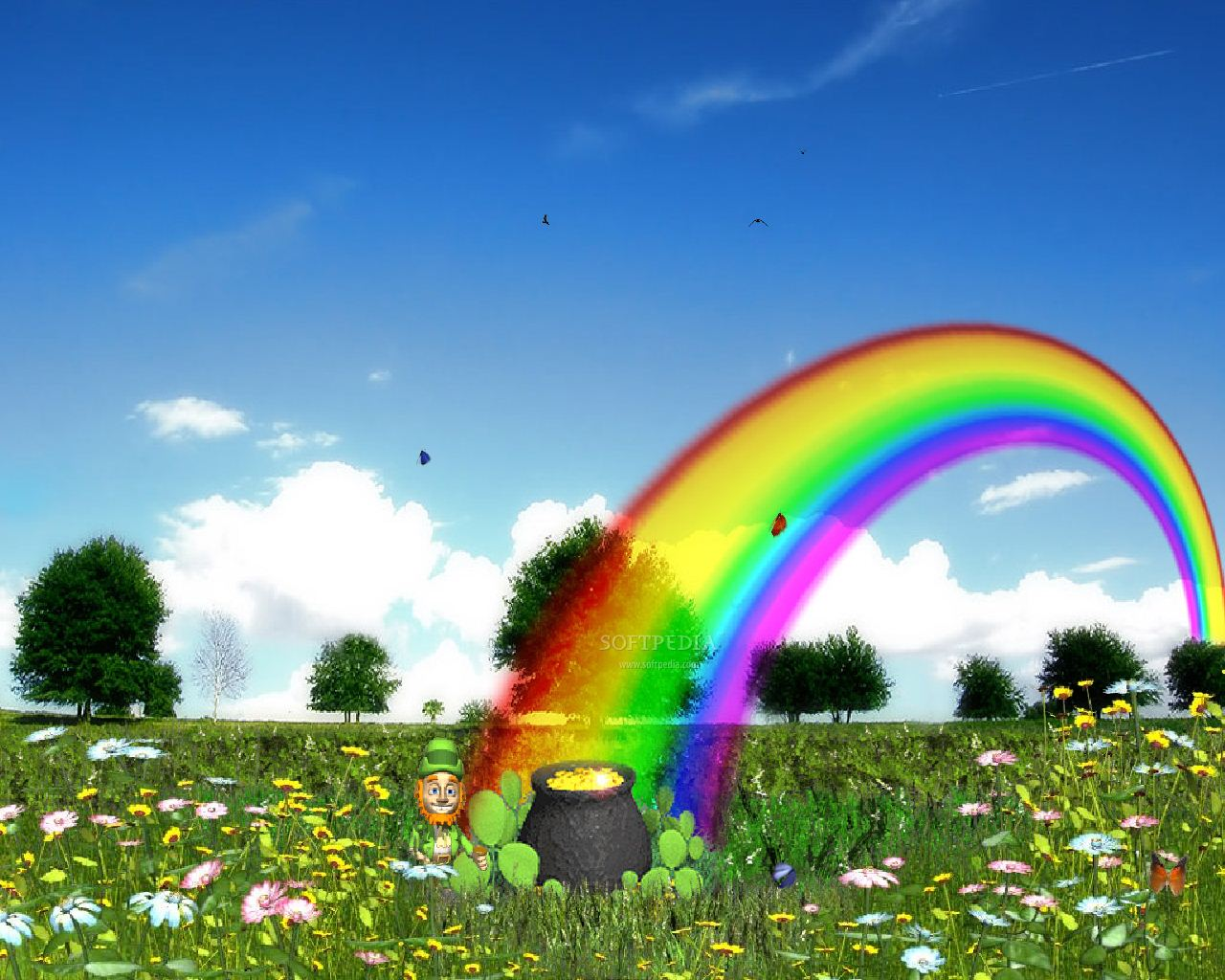 http://3.bp.blogspot.com/_vzcN_7MTUlY/THbfiJxCqcI/AAAAAAAAFv8/f98Y2FtgJEs/s1600/Irish-Spring-Animated-Wallpaper_1.jpg