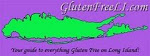 GlutenFreeLI.com