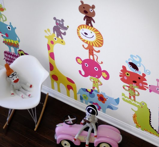 design inspiration colorful wall decals colourful butterflies wall stickers wall stickers for