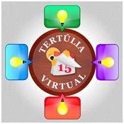 http://3.bp.blogspot.com/_vzrlnu76oJw/Se2wQypcP2I/AAAAAAAABAk/iZpI9gyB5Lk/s320/TVirtual_selo2.jpg