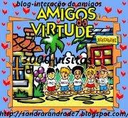 http://3.bp.blogspot.com/_vzrlnu76oJw/SnzQpALwqpI/AAAAAAAAB44/pck7m7mGegk/s320/amigovirtude.jpeg