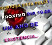 http://3.bp.blogspot.com/_vzrlnu76oJw/SqGosvY95HI/AAAAAAAACCU/A5HuBkQ-_WY/s320/Blog+-+Amor+-+1+copy.jpg