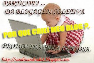http://3.bp.blogspot.com/_vzrlnu76oJw/SqzfBp_W1gI/AAAAAAAACIY/P7PwaemDIoM/s320/crian%C3%A7acomputador.+copy.jpg
