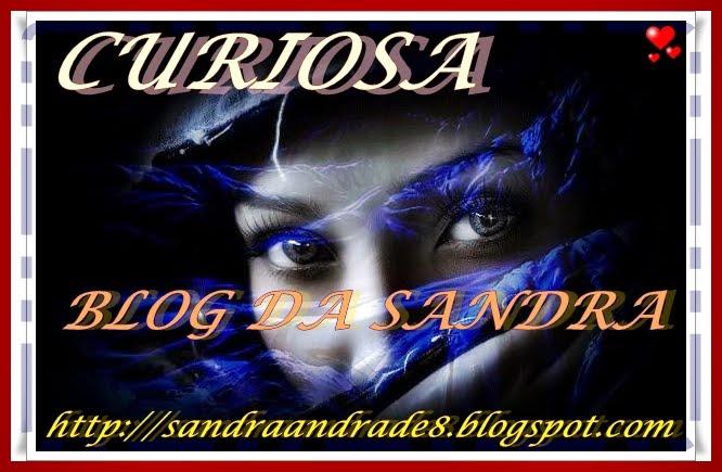 http://3.bp.blogspot.com/_vzrlnu76oJw/TBjC2krOdMI/AAAAAAAADAs/CKIEu_tnFsQ/S1600-R/arostoazulwbp92g1a.jpg