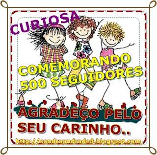 http://3.bp.blogspot.com/_vzrlnu76oJw/TNsrTZoQReI/AAAAAAAADX0/b94XSOt04HY/s320/amigoasimage1.jpg