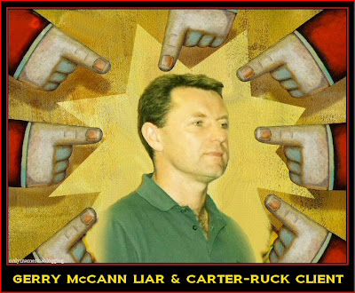 OnlyInAmerica blog:  Jane Tanner Liar, Gerry McCann Liar, They Are All Liars  Gerry_mccann_liar