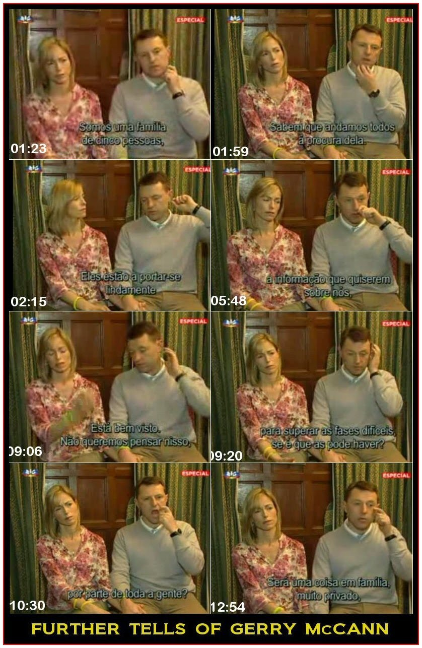 Picture Gallery - Page 2 Further_tells_of_gerry_mccann_2