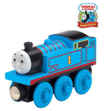 [Thomas]
