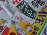 [coupon+pic+1]