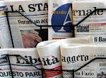 Nieuws uit Italë